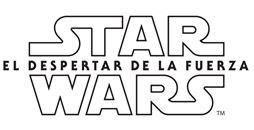 Convocatoria del lanzamiento del Blu-ray y DVD de El Despertar de la Fuerza el 16 de abril