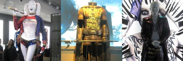 dc-universe-exhibit