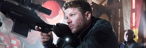 trailer-shooter-serie-tv-ryan-phillippe