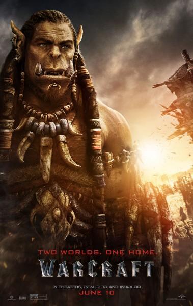 warcraft-poster-durotan