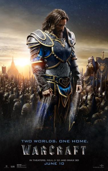 warcraft-poster-lothar