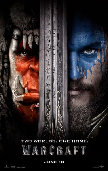 warcraft-poster-teaser