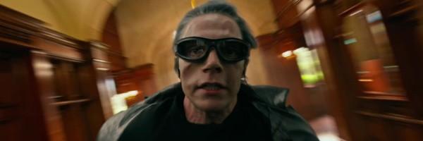 x-men-apocalipsis-quicksilver-video-escena