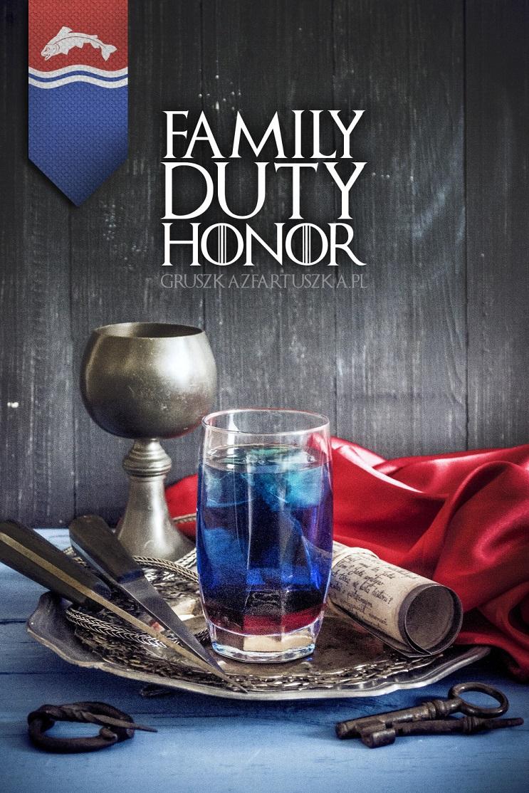 Estos deliciosos cocteles basados en Games of Thrones son perfectos para los fanáticos de la serie 04