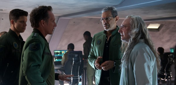 independence-day-resurgence-cast