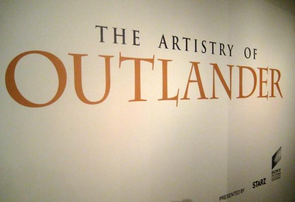 outlander-exhibit-01