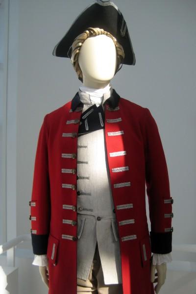 outlander-exhibit-61