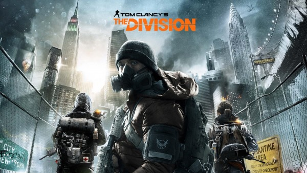 the-division-movie