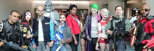 comic-con-2016-cosplay-slice