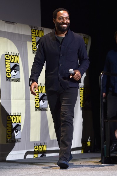 marvel-comic-con-doctor-extraño-chiwetel-ejiofor-1