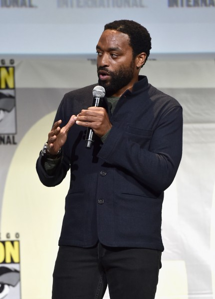 marvel-comic-con-doctor-extraño-chiwetel-ejiofor-4