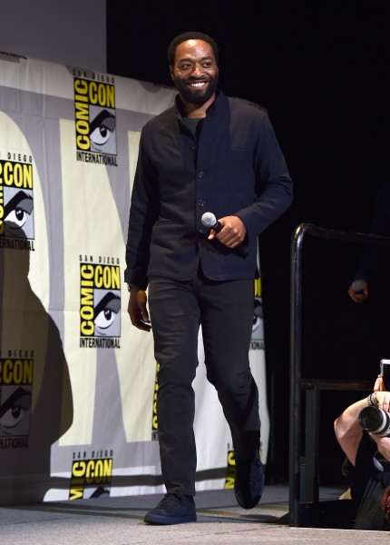 marvel-comic-con-doctor-extraño-chiwetel-ejiofor-5