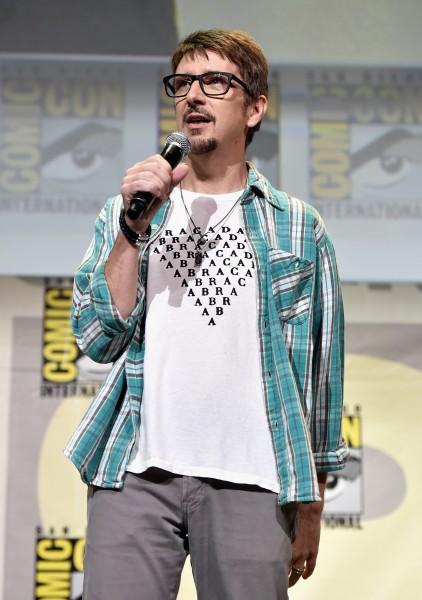 marvel-comic-con-doctor-extraño-scott-derrickson-1