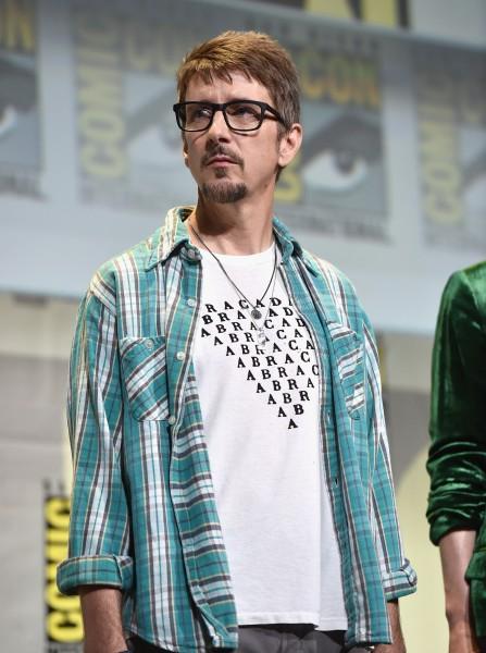 marvel-comic-con-doctor-extraño-scott-derrickson