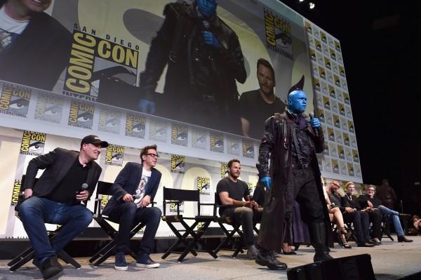 marvel-comic-con-guardianes-de-la-galaxia-vol-2-cast-3