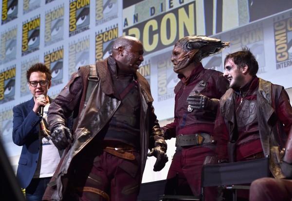 marvel-comic-con-guardianes-de-la-galaxia-vol-2-ravagers-4