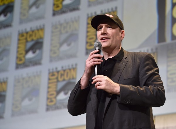 marvel-comic-con-kevin-feige-1