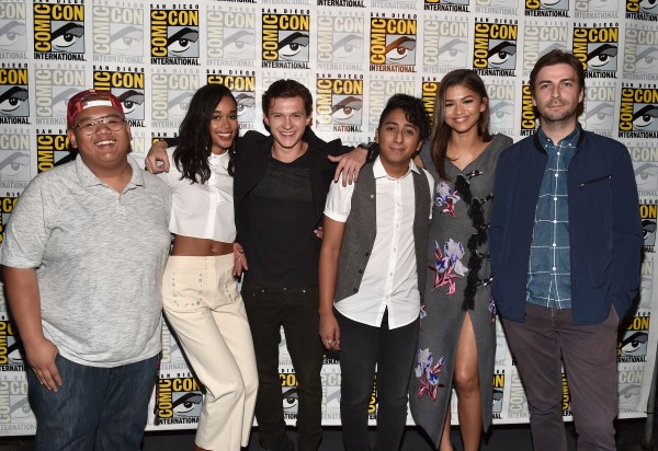 marvel-comic-con-spider-man-homecoming-1