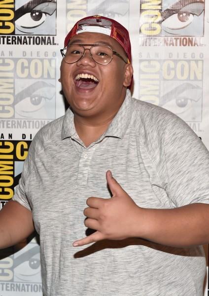 marvel-comic-con-spider-man-homecoming-jacob-batalon-1