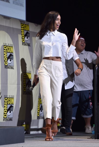 marvel-comic-con-spider-man-homecoming-laura-harrier-4