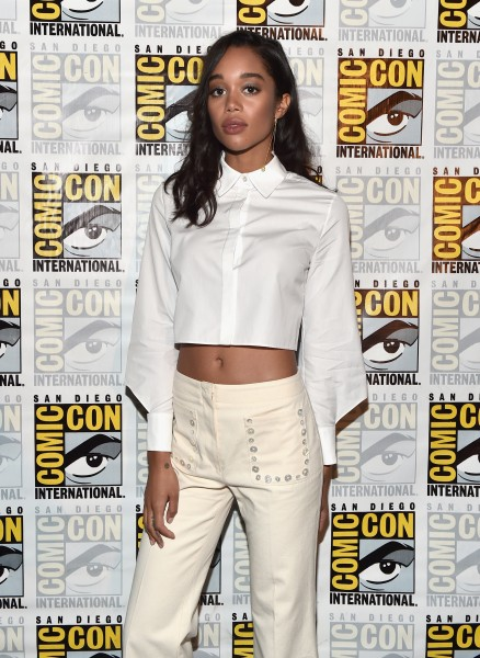 marvel-comic-con-spider-man-homecoming-laura-harrier