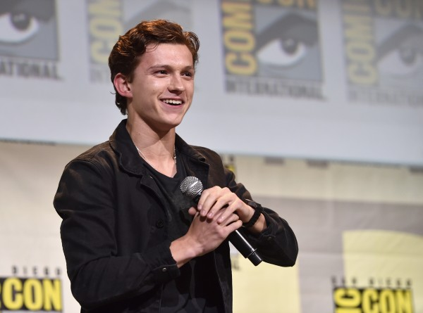 marvel-comic-con-spider-man-homecoming-tom-holland-1