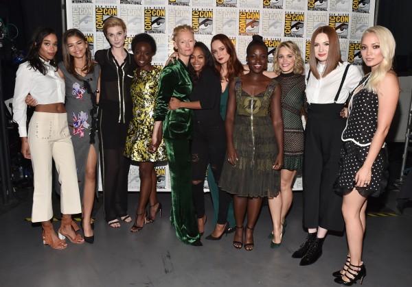 marvel-comic-con-women