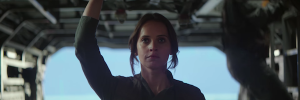 imagen-rogue-one-celebration-reel