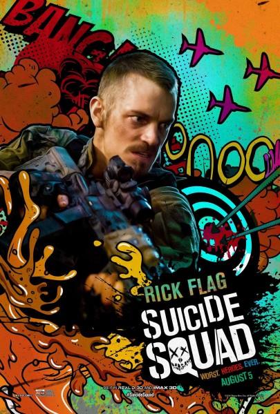 escuadron-suicida-clips