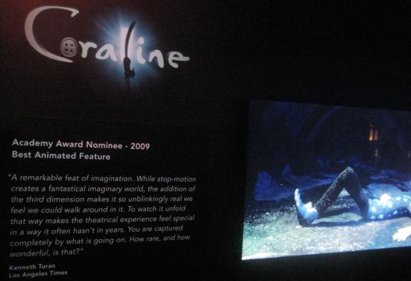 laika-exhibit-02