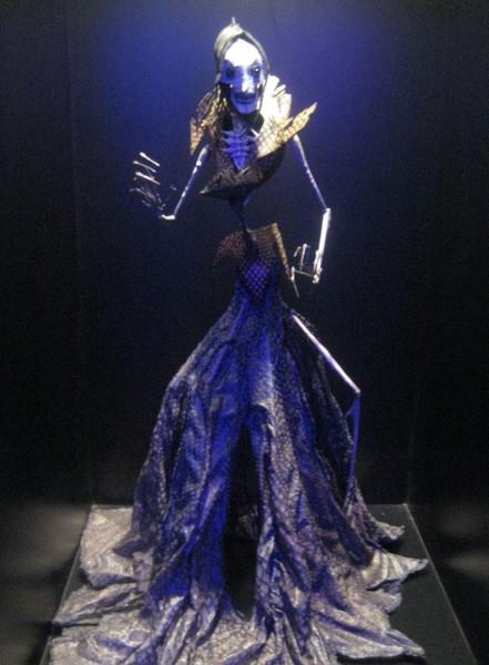 laika-exhibit-08