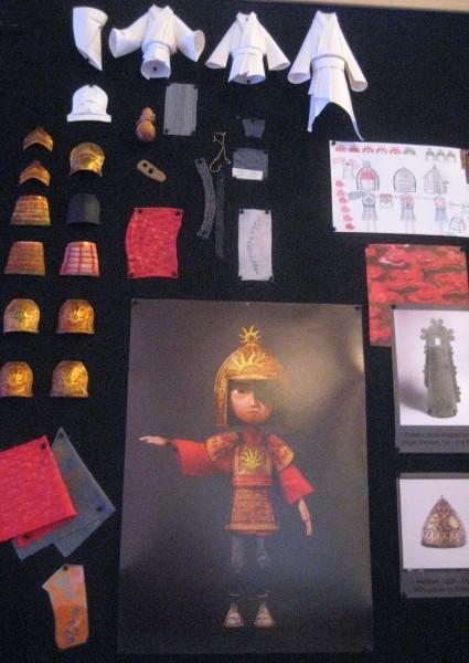 laika-exhibit-106