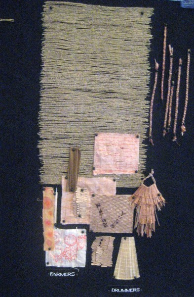 laika-exhibit-114