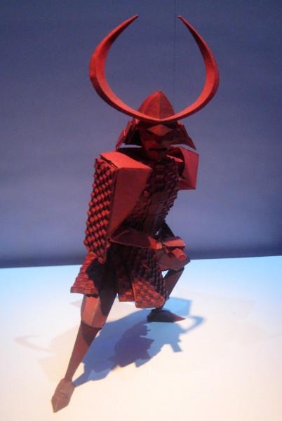 laika-exhibit-77