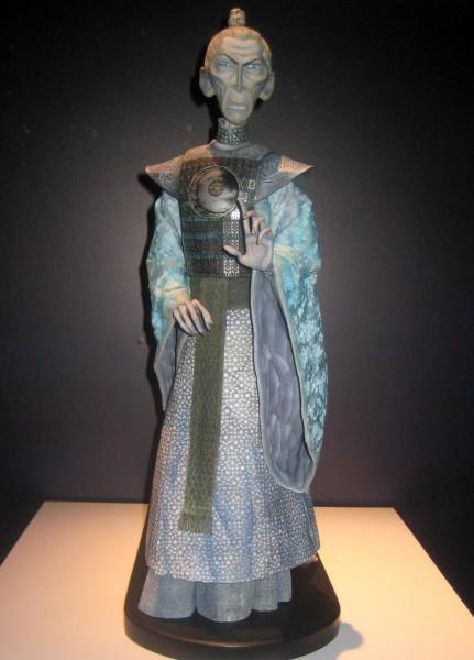 laika-exhibit-78