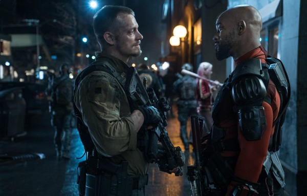 suicide-squad-joel-kinnaman-will-smith