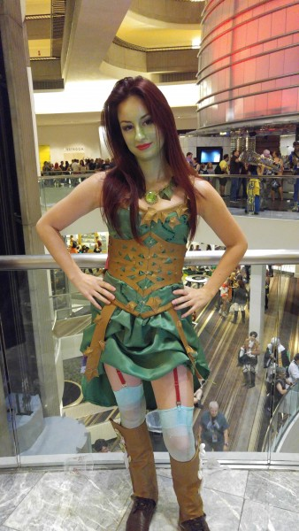 imagenes-dragon-con-2016-cosplay-11