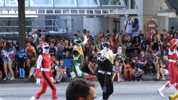 imagenes-dragon-con-2016-cosplay-127