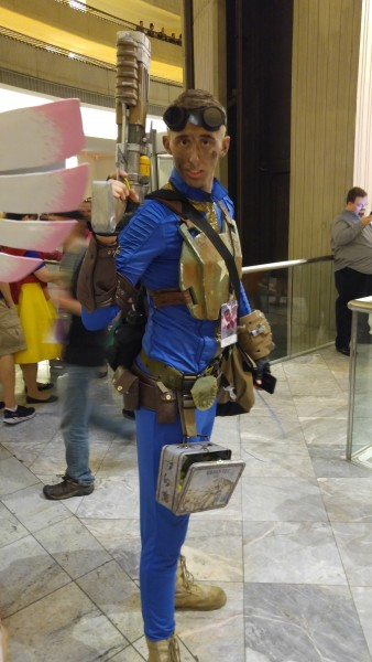 imagenes-dragon-con-2016-cosplay-15