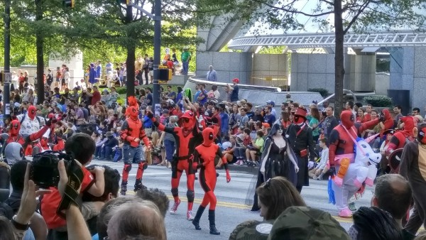 imagenes-dragon-con-2016-cosplay-162