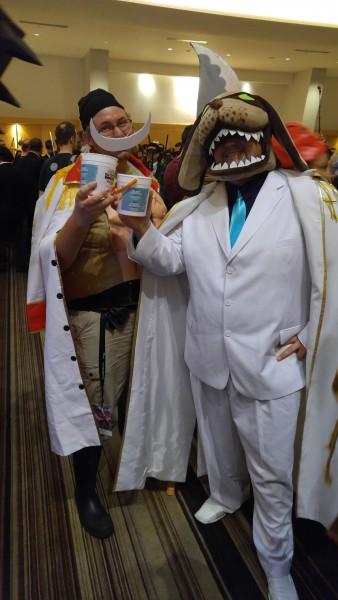 imagenes-dragon-con-2016-cosplay-17
