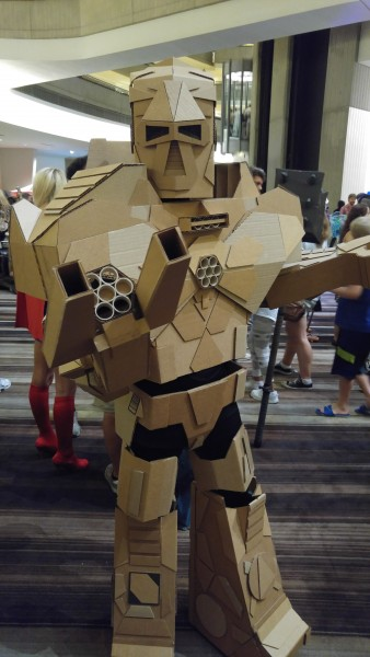 imagenes-dragon-con-2016-cosplay-21