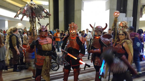 imagenes-dragon-con-2016-cosplay-22