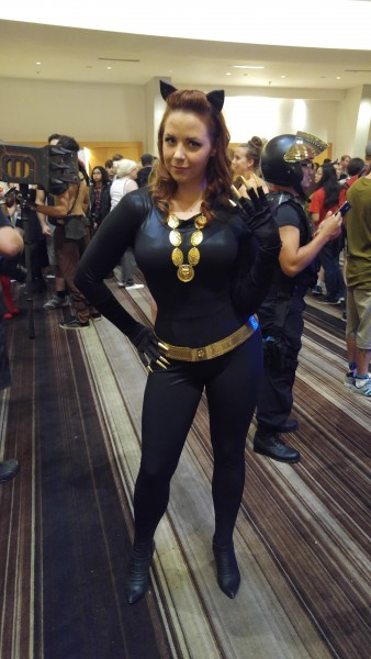 imagenes-dragon-con-2016-cosplay-24