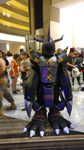imagenes-dragon-con-2016-cosplay-28