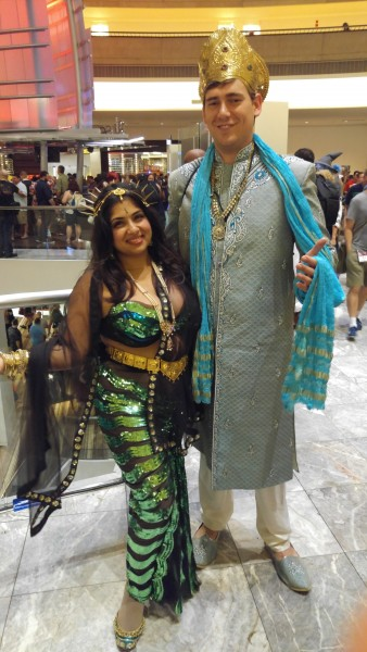 imagenes-dragon-con-2016-cosplay-32