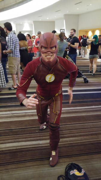 imagenes-dragon-con-2016-cosplay-40