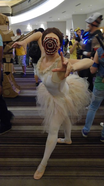 imagenes-dragon-con-2016-cosplay-42