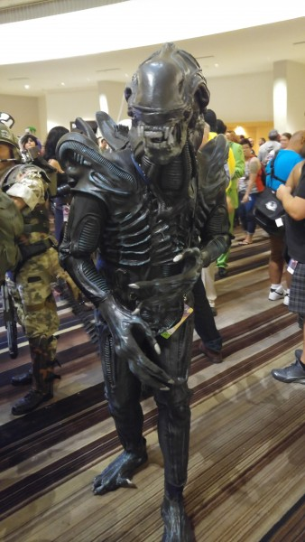 imagenes-dragon-con-2016-cosplay-50