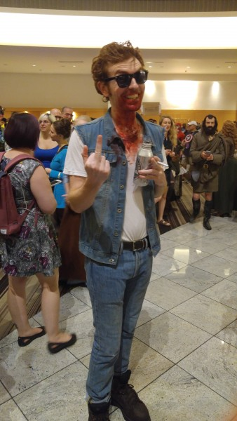imagenes-dragon-con-2016-cosplay-54